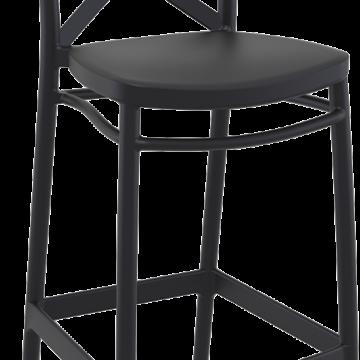 Chaise CROSS – BAR