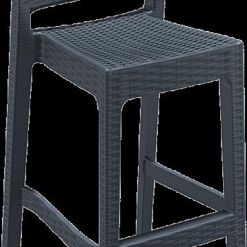 Chaise JAMAICA – Bar
