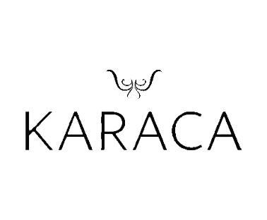 Logo KARACA copie