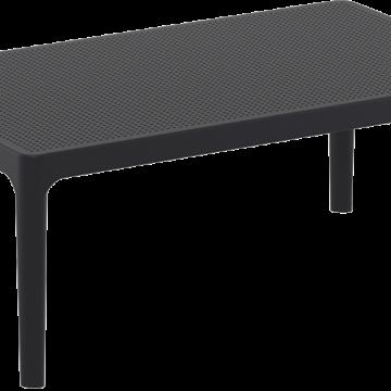 Table SKY lounge