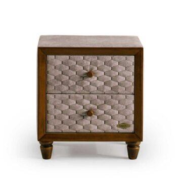 Magnasand- Table de chevet