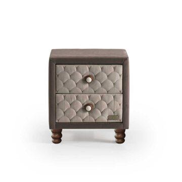 Borjen – Table de chevet