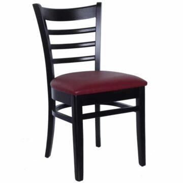 Chaise Allexandro