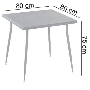 Table Laressa