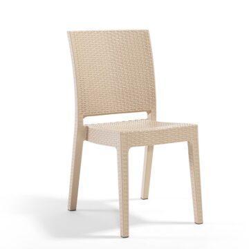 Chaise Nice
