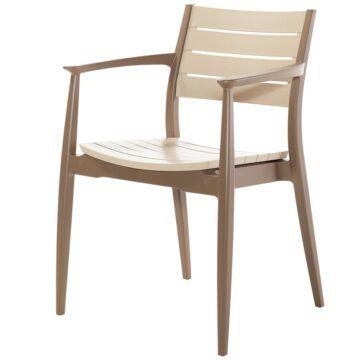 Chaise Regnum