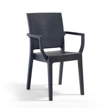 Chaise Sidney