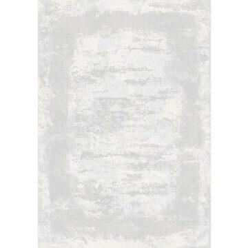 Tapis OPERA – 0004 Ivory/Grey – 160×230