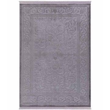 Tapis NUANS – 1525 Grey – 160×230