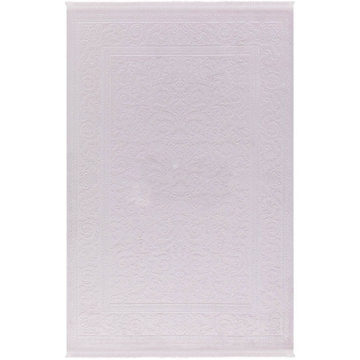 Tapis NUANS – 1525 Ivory – 160×230