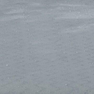 Tapis DIAMOND – Gris clair/Silver 160×230